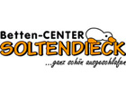 Betten-CENTER Soltendieck